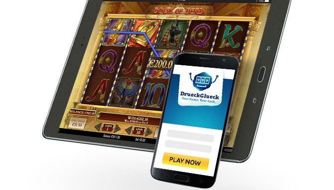 Play card games online free