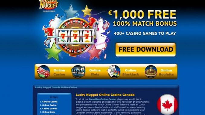 Slots capital casino bonus codes