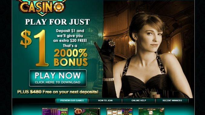 bayern lotto online spielen