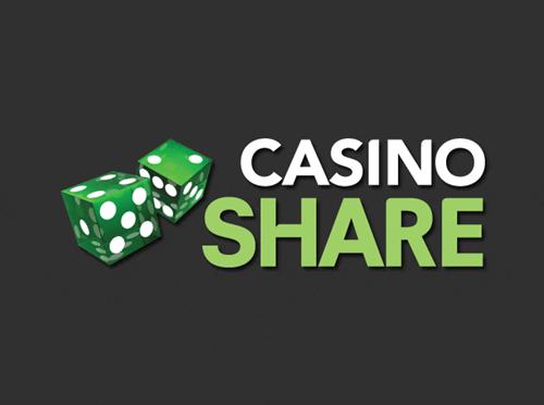 Karamba casino 20 free spins