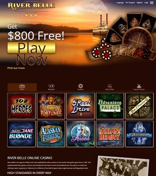 Burning hot slot machine free