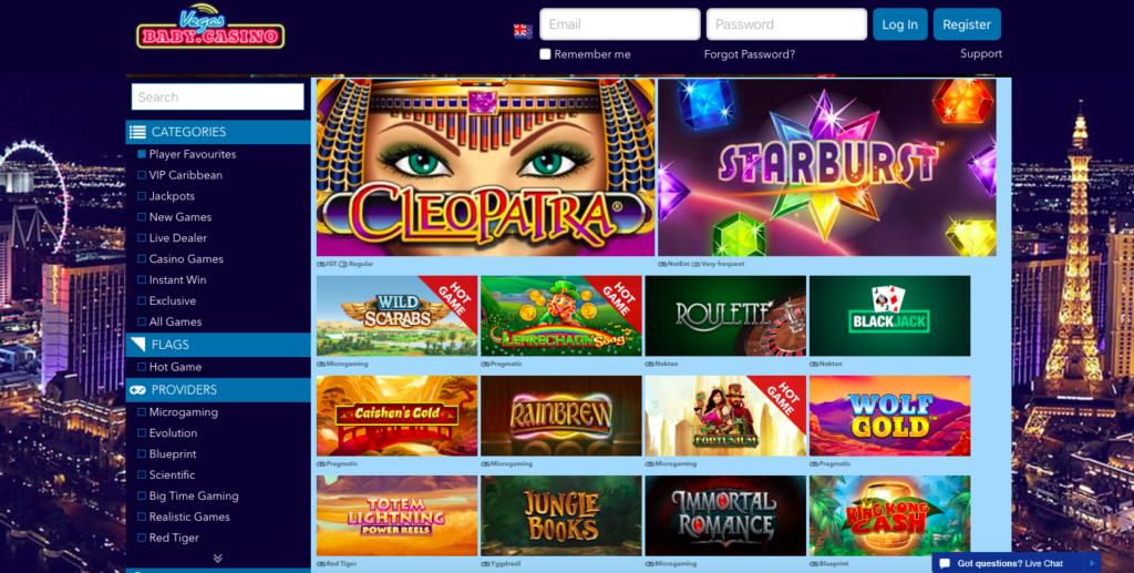 tips zu gewinnspiele online casino