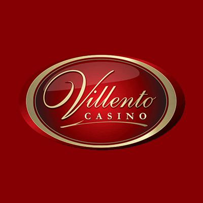 Www.Villento.Com Card