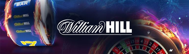 William Hill Casino Club Withdrawal